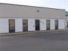Photo of 5241 Cleveland Street, Unit 110, Virginia Beach, VA 23462 (MLS # 10241028)