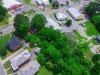 Photo of 826 E Washington Street, Suffolk, VA 23434 (MLS # 10258910)