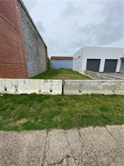 Photo of 2511 Granby Street, Norfolk, VA 23517 (MLS # 10312214)