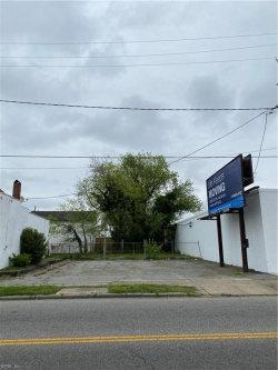 Photo of E S Granby Street, Norfolk, VA 23517 (MLS # 10312221)