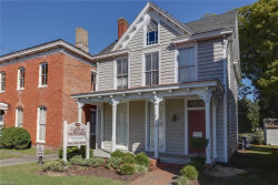 Photo of 346 N Main Street, Suffolk, VA 23434 (MLS # 10343328)