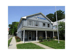 Photo of 660 Mt Vernon Avenue, Portsmouth, VA 23707 (MLS # 1626124)