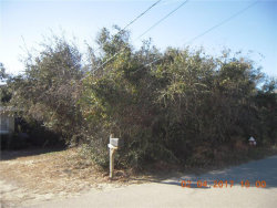 Photo of Lot553 Beech Street, Virginia Beach, VA 23451 (MLS # 10108576)