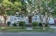 Photo of 9226 Peachtree Street, Norfolk, VA 23503 (MLS # 10110139)