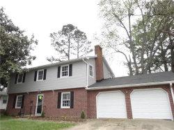 Photo of 109 Wedgewood Drive, Hampton, VA 23669 (MLS # 10115950)