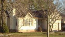 Photo of 1766 Old Buckroe Road, Hampton, VA 23664 (MLS # 10119673)