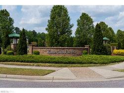 Photo of 1508 Peyton Lane, Chesapeake, VA 23320 (MLS # 10124792)