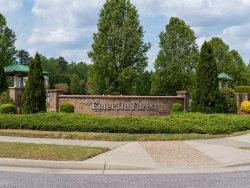 Photo of 1528 Peyton Lane, Chesapeake, VA 23320 (MLS # 10124796)