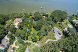 Photo of Lot 1a Eagle Nest Point, Virginia Beach, VA 23452 (MLS # 10132485)