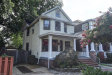 Photo of 1126 Redgate Avenue, Norfolk, VA 23507 (MLS # 10140031)