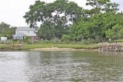 Photo of 458 Wind Mill Point, Hampton, VA 23664 (MLS # 10140200)