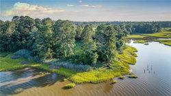 Photo of 9000 Ferry Point, Suffolk, VA 23432 (MLS # 10140547)