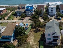 Photo of 707 S Atlantic Avenue, Virginia Beach, VA 23451 (MLS # 10142044)