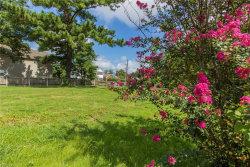 Photo of 1524 Saint Julian, Norfolk, VA 23504 (MLS # 10145191)