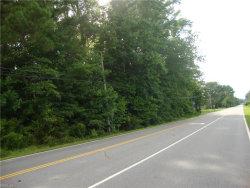 Photo of Lot 6 Ruritan Blvd/Windmill, Suffolk, VA 23437 (MLS # 10145669)