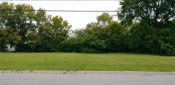 Photo of 618 Battery, Suffolk, VA 23434 (MLS # 10145849)