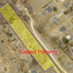 Photo of 126 Ron Springs, Williamsburg, VA 23185 (MLS # 10148790)