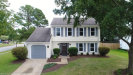 Photo of 2200 Spring Run Court, Virginia Beach, VA 23454 (MLS # 10149056)