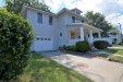 Photo of 1267 W 38th Street, Norfolk, VA 23508 (MLS # 10149326)