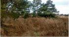 Photo of 160 Cedar, Poquoson, VA 23662 (MLS # 10150672)