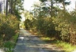 Photo of 30 Canal, Hampton, VA 23664 (MLS # 10151248)