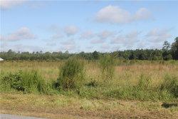 Photo of 4964 Deer Path Road, Suffolk, VA 23437 (MLS # 10152456)
