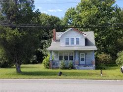 Photo of 4212 Bainbridge Boulevard, Chesapeake, VA 23324 (MLS # 10153921)