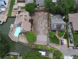 Photo of Lot B 700 Blk Greensboro Avenue, Virginia Beach, VA 23451 (MLS # 10157565)