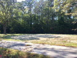 Photo of 3149 Indian River Road, Virginia Beach, VA 23456 (MLS # 10158340)