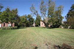 Photo of 933 Hanover Ave Lot E, Norfolk, VA 23508 (MLS # 10158667)