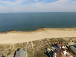 Photo of 774 W Ocean View Avenue, Norfolk, VA 23503 (MLS # 10160516)