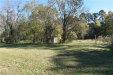 Photo of 0 Forrest Road, Poquoson, VA 23662 (MLS # 10162666)