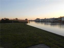 Photo of 3665 Sandpiper # 78 Road, Virginia Beach, VA 23456 (MLS # 10164932)