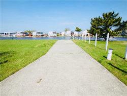 Photo of 3665 Sandpiper # 80 Road, Virginia Beach, VA 23456 (MLS # 10164934)