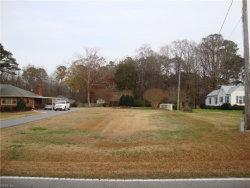 Photo of 544 Turlington Road, Suffolk, VA 23434 (MLS # 10165663)