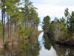 Photo of 000 Caratoke Highway, Currituck County, NC 27917 (MLS # 10166349)