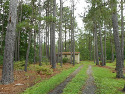 Photo of 117 Creek Drive, Moyock, NC 27958 (MLS # 10166581)