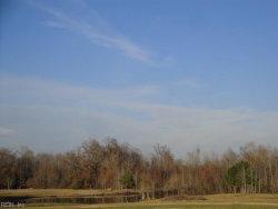 Photo of 7830 Quince Road, Suffolk, VA 23437 (MLS # 10166583)