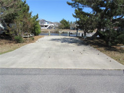 Photo of 3665 Sandpiper Rd. Unit 179 Road, Virginia Beach, VA 23456 (MLS # 10168228)