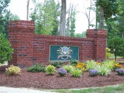 Photo of 4019 Brians Lane, Suffolk, VA 23434 (MLS # 10170379)