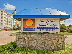 Photo of 3665 Sandpiper # 109 Road, Virginia Beach, VA 23456 (MLS # 10170678)