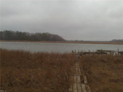 Photo of 109 Ac Sack Point Road, Suffolk, VA 23434 (MLS # 10170841)