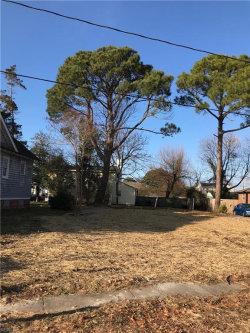 Photo of 3126 Cape Henry Avenue, Norfolk, VA 23509 (MLS # 10170889)