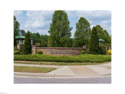 Photo of 1501 Peyton Lane, Chesapeake, VA 23320 (MLS # 10172357)