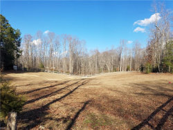 Photo of Lot 2 Lees Neck Farm Road, Gloucester County, VA 23149 (MLS # 10172388)