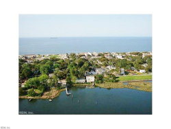 Photo of 9504 10th Bay Street, Norfolk, VA 23518 (MLS # 10172478)