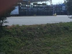 Photo of 5.66 Jolliff Road, Chesapeake, VA 23321 (MLS # 10180486)