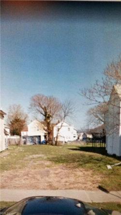 Photo of 1149 29th Street, Newport News, VA 23607 (MLS # 10182718)