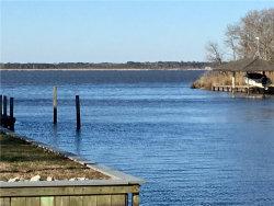 Photo of 3221 Little Island Road, Virginia Beach, VA 23456 (MLS # 10183706)