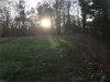 Photo of 42 Ashe Meadows Drive, Hampton, VA 23664 (MLS # 10184095)
